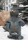 Будха Адитья йога